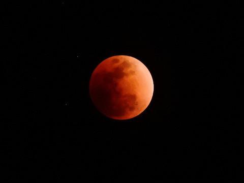 m_20180131-Total20Eclipse.JPG